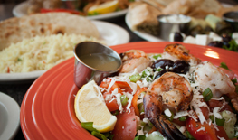 choose-greek-food-bellingham